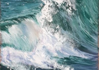 111i-2018 petite vague 2 décomposée
