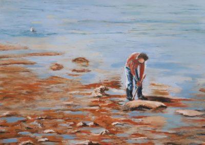 113i-2018 le laboureur de la mer