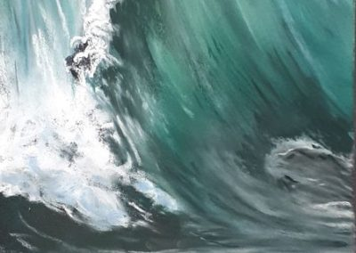 116i-2018 du vague à l'âme