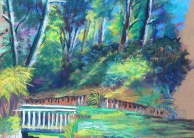 180i-2019 Saint-Malo jardin du pont Toque